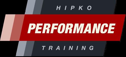 Hipko Performance Training