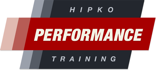 Hipko Performance Training