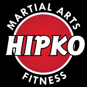hipko-logo